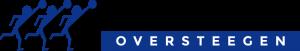 Logo NijmegenActief