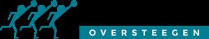 Logo VeluweActief-Posbank