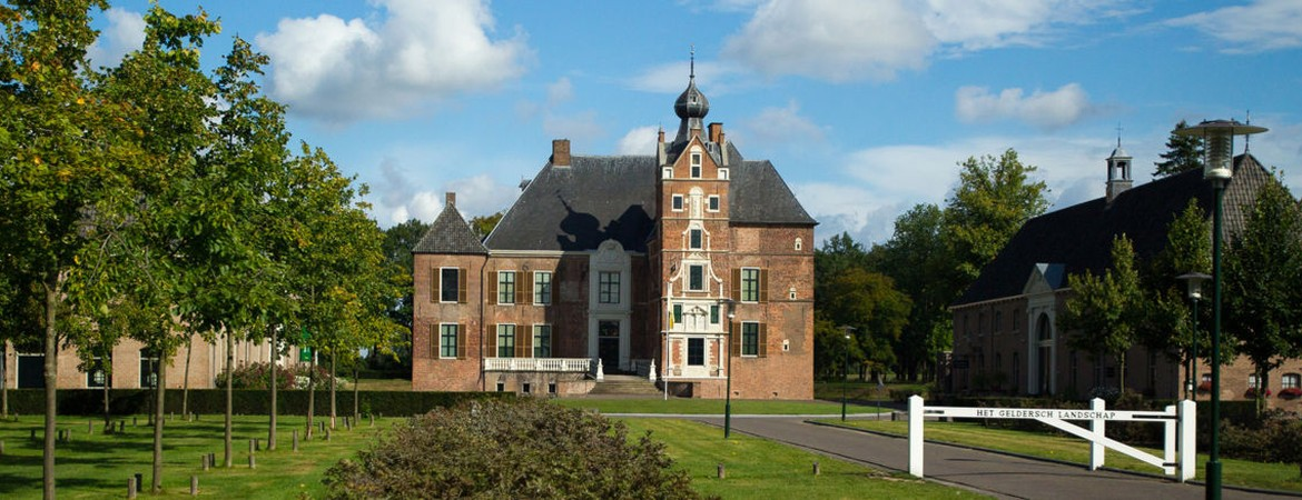 kasteel-cannenburch