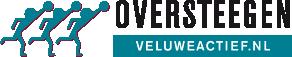 Activiteiten, VeluweScooter en Fietsverhuur