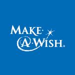 Tof om te helpen met het waarmaken van de wens van een 15 jarig meisje!