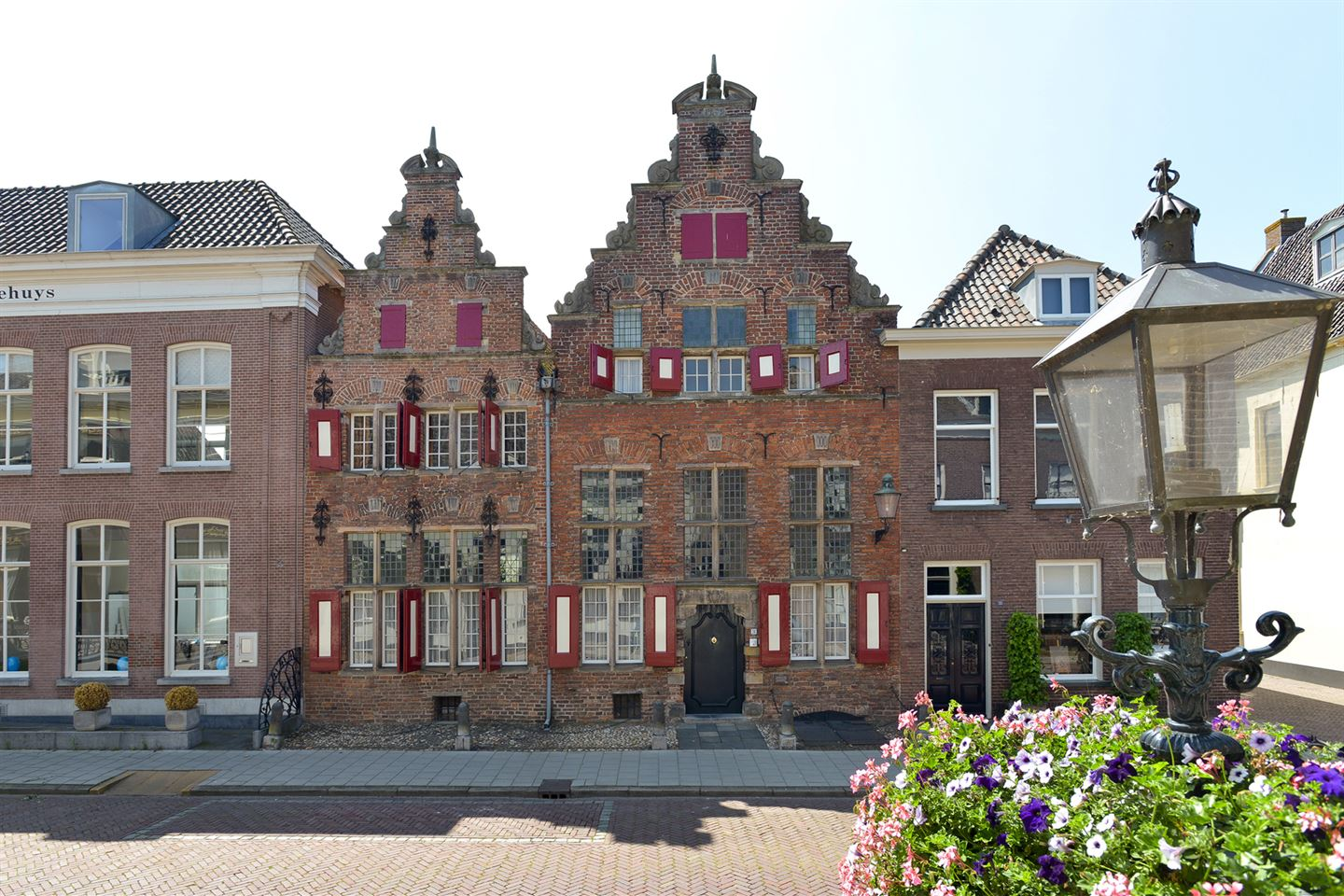 hanzestad-doesburg