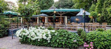 Restaurant De Ruif
