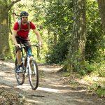 Is fietsen en wandelen nog veilig i.v.m. COVID-19/Corona?