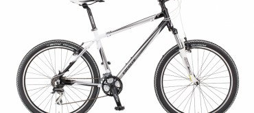 Mountainbike 26-inch