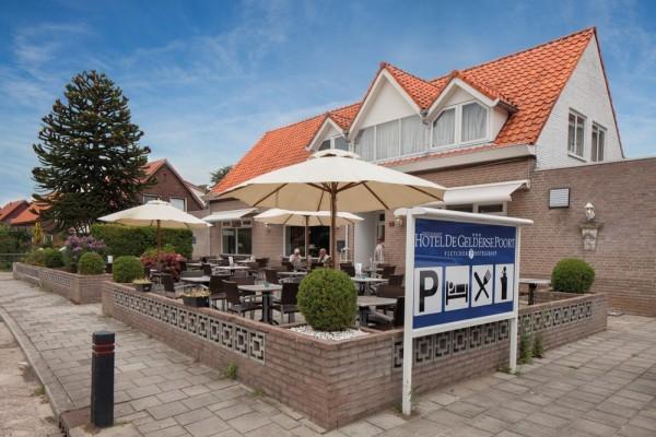 fletcher-hotel-de-gelderse-poort-600x400_c