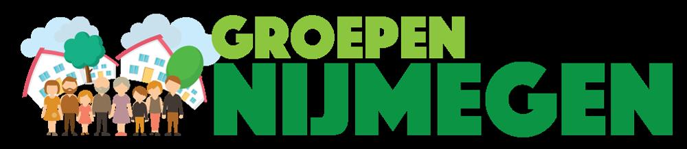 Groepen Nijmegen