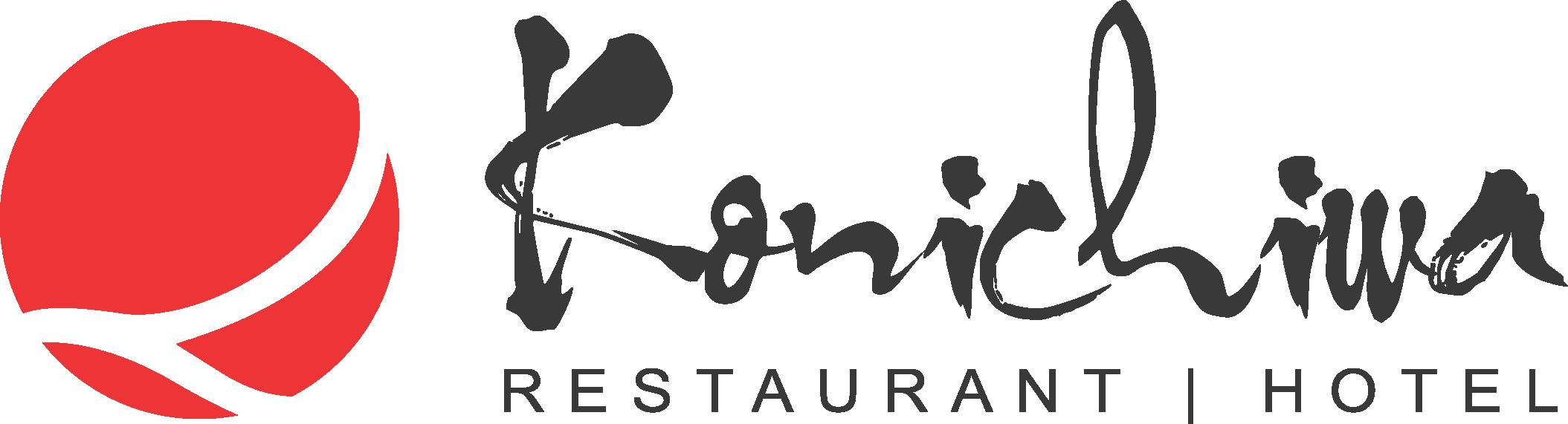 konichiwa-logo