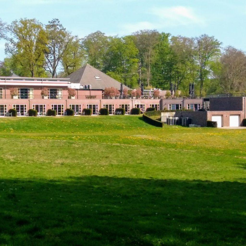 hotel-fletcher-landgoed-holthurnsche-hof