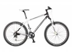 Mountainbike 26-inch
